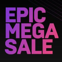 Epic footing the bill for some discounts in the Epic Games Store's first sale