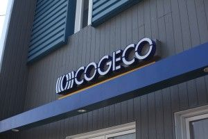 Cogeco plans on using 5G to enter Canadian wireless market