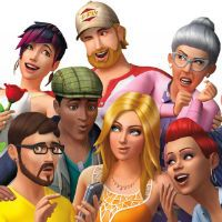 Maxis renames The Sims 4's in-game 'insane' trait to 'erratic'