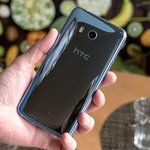 HTC could release the U12+ late next month: rumor