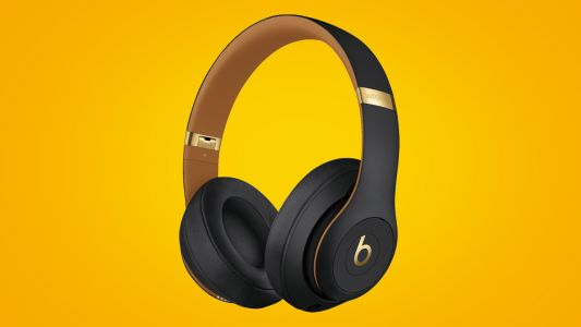 The best Beats headphones 2020: prices, sales and cheap deals