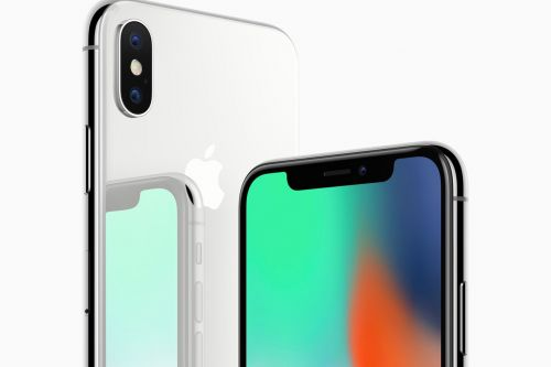 Verizon offers up to $300 toward the iPhone X with device trade in for customers on unlimited plans