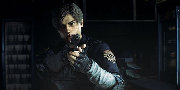 How The Resident Evil 2 Remake Will Balance Old And New