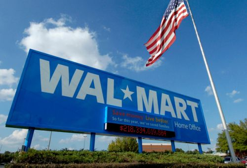 Walmart's early Black Friday deals are now live: Here are the top 10