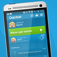 MAG Interactive acquires QuizDuel developer FEO Media