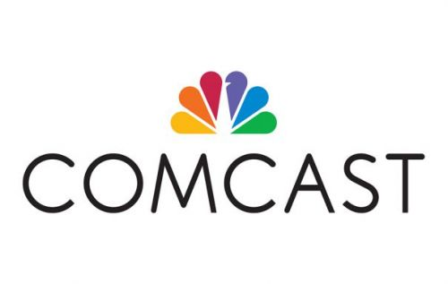 Comcast set-top box for cord cutters may double as smart home hub