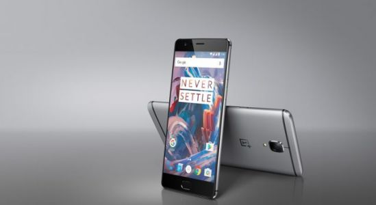 Android Pie update delayed for OnePlus 3/3T and 5/5T