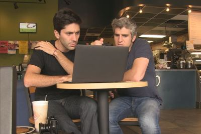 MTV's Catfish wants to introduce people to their internet trolls in real life