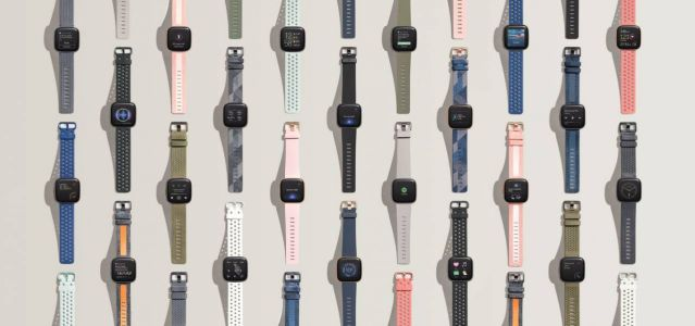 Google finally completes Fitbit acquisition, promises to protect Fitbit users' privacy