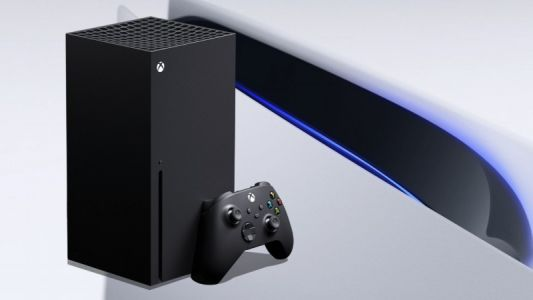 How Next-Gen Effectively Killed Console Wars