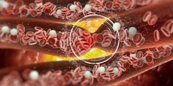 Janssen Submits sNDA for Xarelto to Prevent Venous Thromboembolism in Acutely Ill Patients