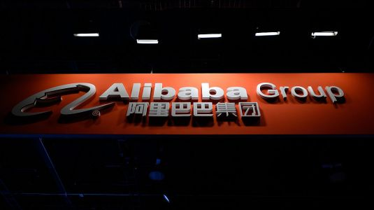 China Slapped Alibaba with $2.75 Billion Fine for Breaking Antitrust Rules