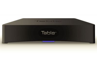 Tablo review: A complete over-the-air DVR solution with just a few flaws