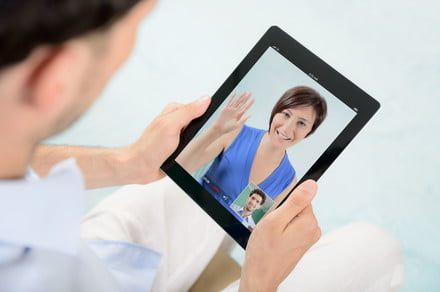 These are the best video chat apps to help you stay in touch