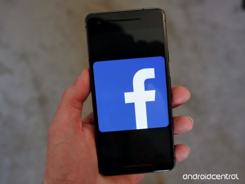 UK docs suggest Facebook skirted Android permissions dialog
