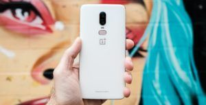 OnePlus trademarks 'Warp Charge' as possible replacement for 'Dash Charge'