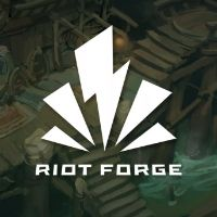 Riot Games opens publishing label for League of Legends games from other devs