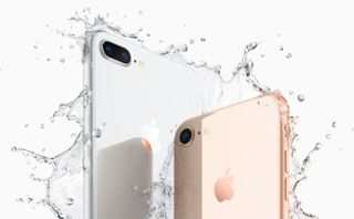 IPhone 8 release date, price and specs: Apple's iPhone 7 is outselling the iPhone 8 in the US
