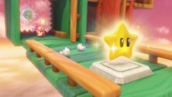 Review: Captain Toad: Treasure Tracker review - Nintendo Switch rediscovers a buried gem