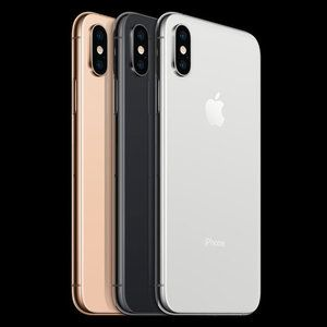 64GB, 256GB, or 512GB iPhone XS: which model should you buy?