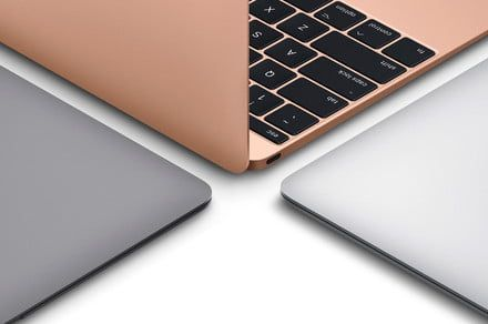 Looking for an Apple MacBook below $900? Woot has you covered