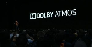 Dolby is testing an app that records studio quality audio on your phone