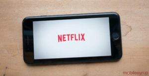 Netflix rolls out children's interactive storytelling content to iOS devices and smart TVs
