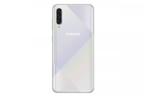 Galaxy A70s images listed on TENAA as well