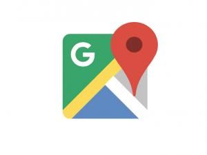 How To Download And Export Your Starred Google Maps Locations