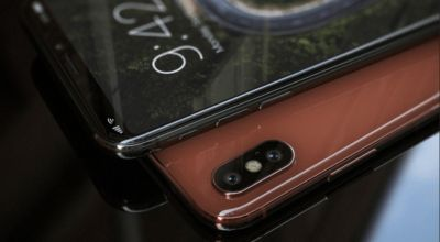 IPhone 8 latest leak is the strongest hint wireless charging is coming
