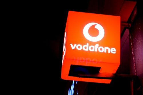 New Vodafone PAYG plan caps spending to just £1 a day