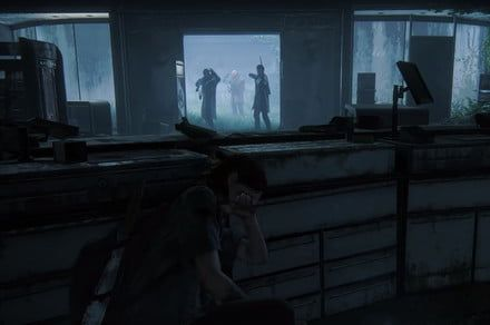 Retailer may have leaked The Last of Us Part 2 release date