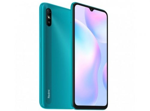 Xiaomi's new Redmi 9A and 9C are sub-$100 phones with 5000mAh batteries