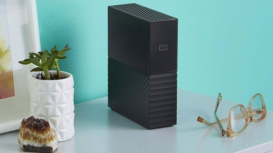 The best Black Friday external hard drive deals 2019