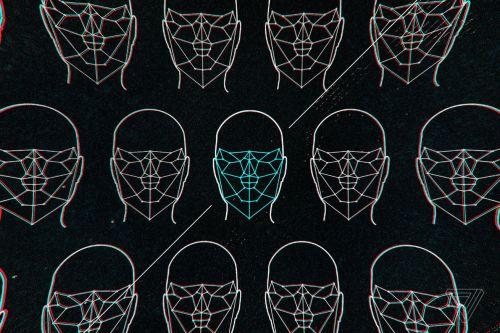Facial recognition software used to verify unemployment recipients reportedly doesn't work well