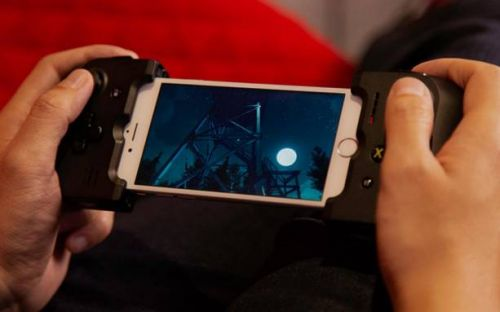Steam Link Finally Comes To iOS, One Year After Apple Initially Rejected It