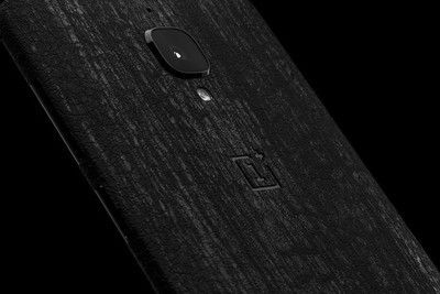 Save 20% on all dbrand skins, including the new Black Dragon option, today only