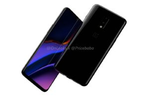OnePlus 7 T-Mobile release date seemingly revealed, possible device specs too