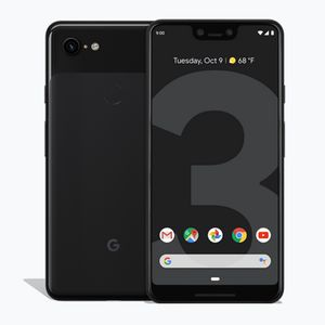 Indie developer adds Pixel 3 XL support for Google's open source Android successor