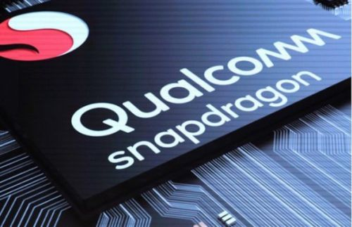 Qualcomm Snapdragon 1000 rumored to be specifically built for PCs