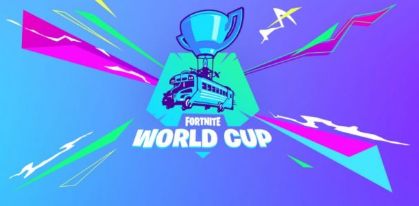 Epic Outlines Fortnite World Cup Details, $100 Million Prize Pool For 2019