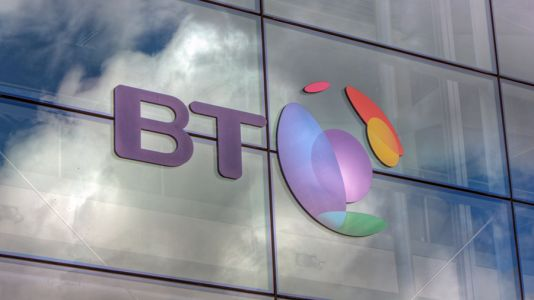 BT updates its Mobile Sharer service