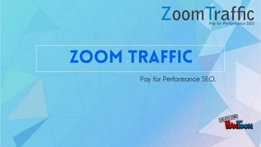 Excellent PAY Per Performance SEO on Best Prices