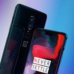 You can now buy the OnePlus 6
