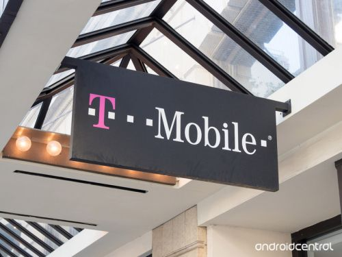T-Mobile is one step closer to launching its live TV service