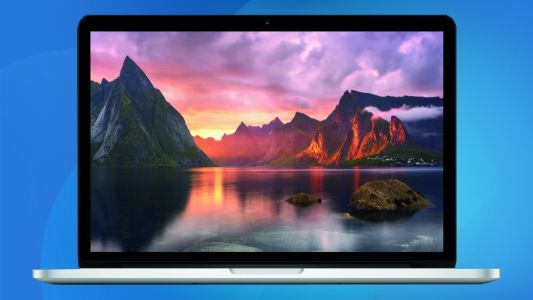 The 5 best laptops for photo editing in 2018