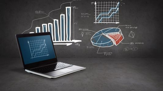 Bhavana Chamoli Looks at How Data Modeling is Used in Different Industries