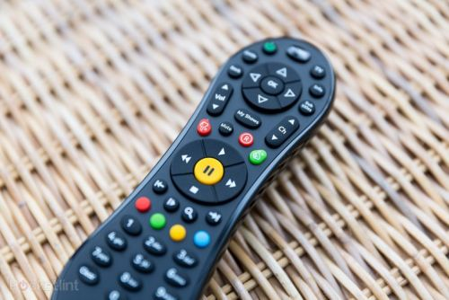 Virgin Media signs deal with Sky to bring 4K Sky Sports and movies to V6 box