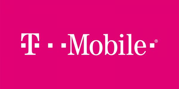 T-Mobile reveals data breach affecting prepaid customers