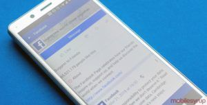 Facebook to establish independent content appeals body